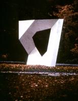 http://v1.rolandgebhardt.com/files/gimgs/th-78_Gebhardt_Roland_1.jpg