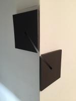 http://v1.rolandgebhardt.com/files/gimgs/th-78_cornerpiece.jpg