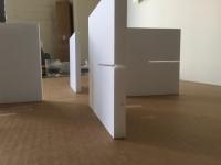 http://v1.rolandgebhardt.com/files/gimgs/th-78_foamcore_slabs.jpg